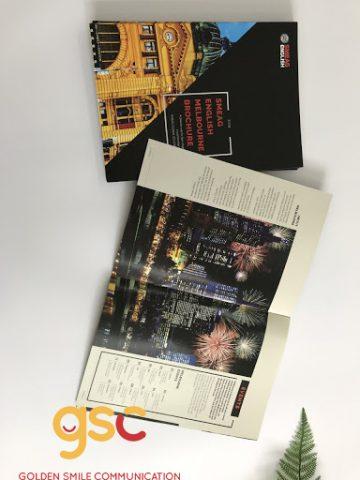 gsc-brochure-dmga-2019