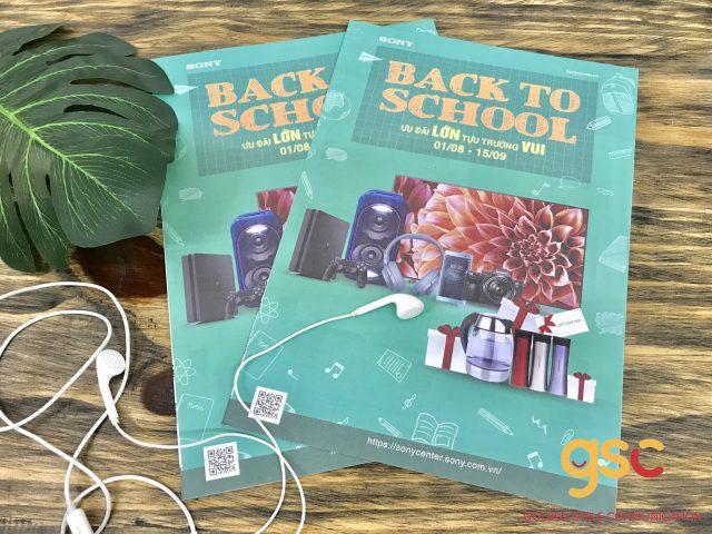 gsc-brochure-sony-2018