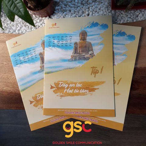 gsc-brochure-hanhhuong-gst-2019